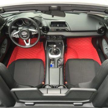 Nd Ndrf 16 Mazda Miata Mx 5 Topmiata In 2020 Miata Mazda Miata Mazda