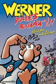 Stream Werner Volles Rooaaa Film 1999 Online Sehen Film Online Filme Mutterwitze Ganze Filme