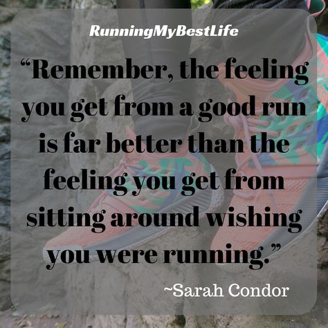 33 Quick Quotes to Energize Your Running Motivation Running My Best Life You will always feel better after a run These 33 quotes will help you get motivated to get out t. Running Humor, Running Quotes, Running Inspirational Quotes, Running For Beginners, Running Tips, Running Pose, Running Track, Running Training, Marathon Training