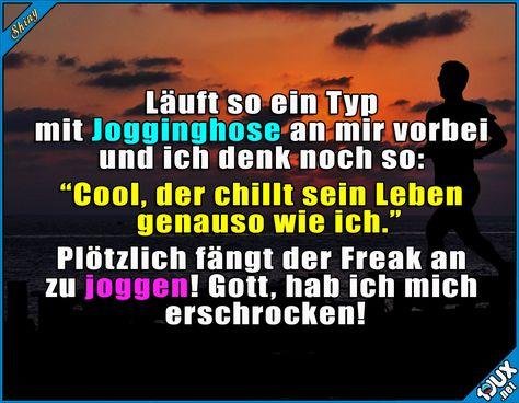 Das kam total unerwartet! o.o  #Humor #lachen #Witze #Sprüche #lustigeSprüche #lustig #lustigeBilder