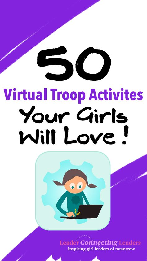 Girl Scout Swap, Girl Scout Leader, Girl Scout Troop, Boy Scouts, Scout Mom, Scout Games, Girl Scout Activities, Family Activities, Brownie Meeting Ideas