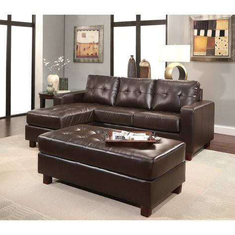 Brilliant Maumee Sectional With Ottoman Pdpeps Interior Chair Design Pdpepsorg