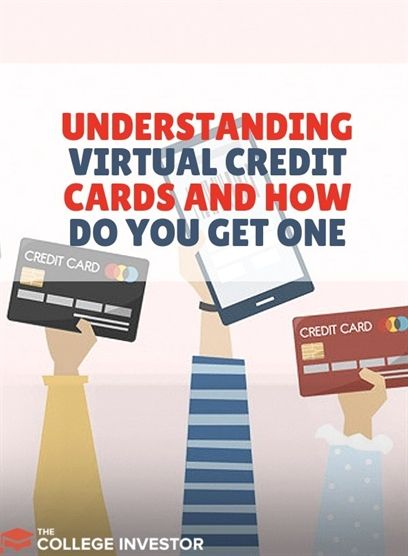 Credit Cards Google Credit Cards Zero Interest For 24 Months