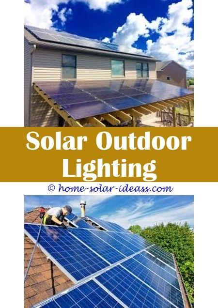 Solar Diy Chicken Coops Solar Power Window Solar Home Power System Home Solar System 2248161933 Homesolarideas Solar House Plans Solar Panels Solar House