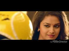 Remo Tamil Movie WhatsApp status video - YouTube | Song