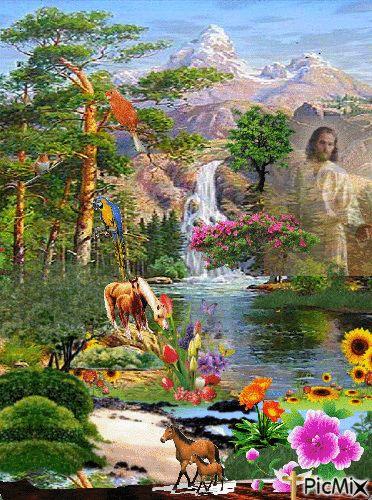 See the PicMix Jesus belonging to Tolatoi on PicMix.