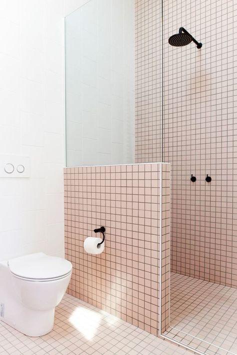 Baños pequeños - veinticinco diseño a la última | home ...