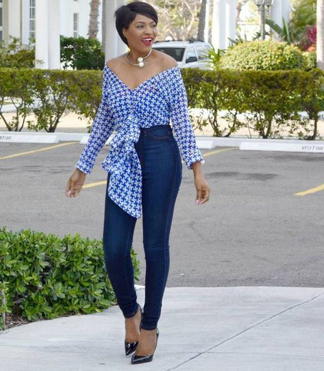 b7db9dd069 25+ Beautiful Casual Work Outfit Styles to Wear - iFashy