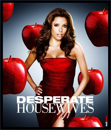 Resultado de imagen para Desperate Housewives eva longoria