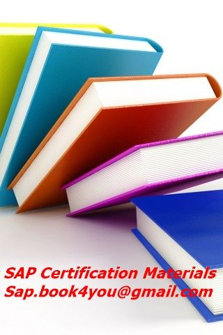 7 best sap abap certification materials images on pinterest sap taw10 sap abap workbench fundamentals part 1 2 v010 col10 fandeluxe Image collections