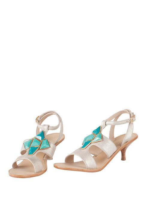 Elsa Kitten Heel Trinaturk Www Madampaloozaemporium Com Www Facebook Com Madampalooza Kitten Heels Heels Sandals Summer
