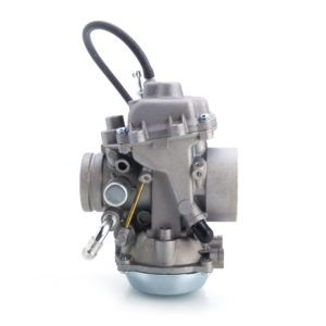 Atv Carburetor Assembly For Polaris Sportsman 500 Ranger 500 Magnum 425 Moto 4 99 00 Gear Route In 2020 Magnum Carburetor Sportsman