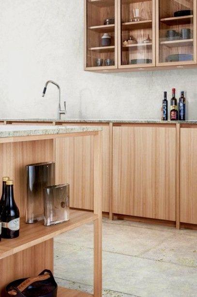 Living Room Decor And Design Ideas En 2020 Facade Cuisine