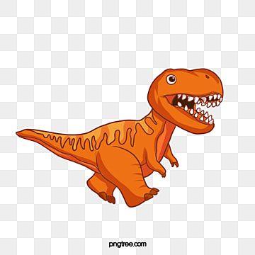 Dinosaur Clipart Cartoon Vector Dinosaur Vector Dinosaur Cartoon Dinosaur Vector Dinosaurs In 2021 Dinosaur Images Dinosaur Illustration Dinosaur Pictures