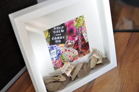 geldgeschenk on pinterest hochzeit basteln and money. Black Bedroom Furniture Sets. Home Design Ideas