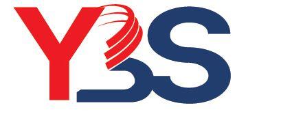 Image Result For Ybs Logo Image Symbols Lettering