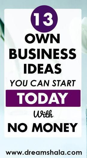 Starting A Home Business In Texas Home Business Ideas In Karachi