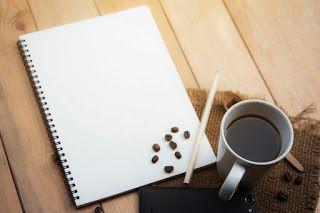 احسن الصور يمكن الكتابه عليها بطاقات فارغة للكتابة عليها خلفيات فارغة للكتابة عليها اشكال جميلة للكتابة عليها بطاقات جا Coffee Cups Enjoy Coffee Coffee Brewing