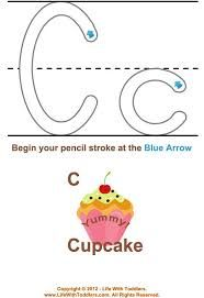 Image Result For Preschool Worksheets Age 2 3 Preschool Learning