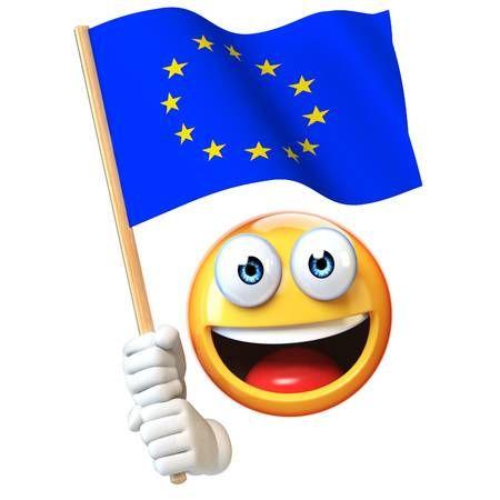 euro referendum 23rd June - Page 9 9fbc49f3c21fbddedf7aeb25cbc468a9