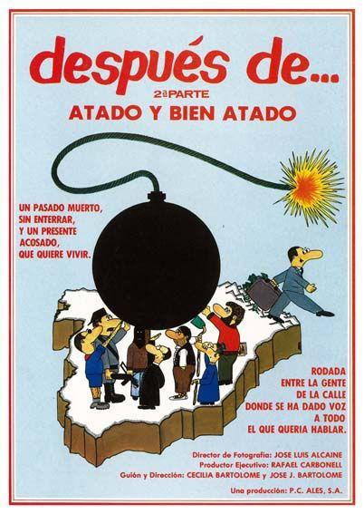 Pin En Cine De 1983