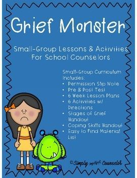 52 Grief And Loss Ideas Grief Grief Activities Grief Counseling