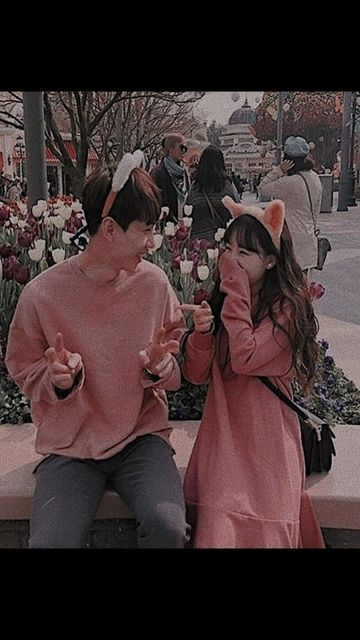 Best Ulzzang Couples Tiktok Amino Ulzzang Couple Couples Korean Best Friends