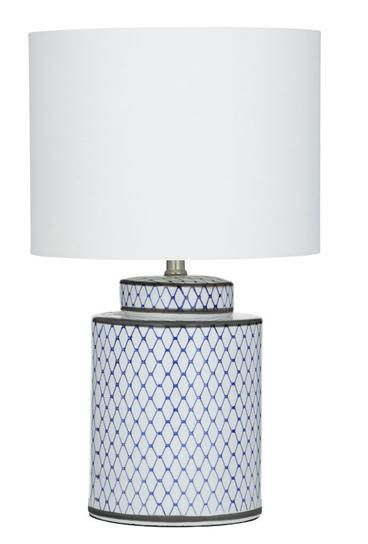 Hamptons Style Lamps For Sale Online Hamptons Style Australia Lamp Blue And White Lamp Table Lamp
