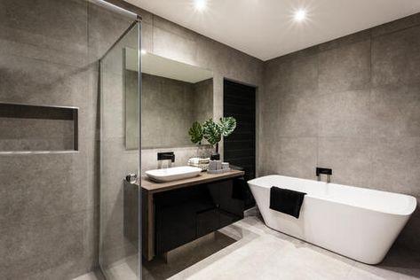 カビキラーをお風呂で使うとき 放置する時間の目安 暮らしの知識