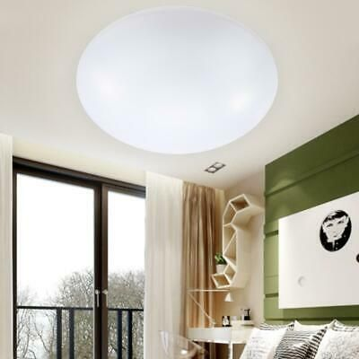 Sponsored Link Dimmable Epistar Recessed Led Panel Light 20w 30w