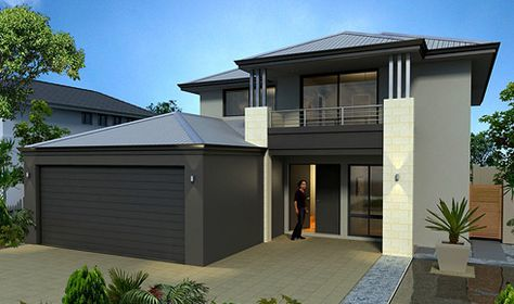 Ross Griffin Home Designs Visit Localbuildersau Builders Perthhtm To Find Your Ideal Design In Perth
