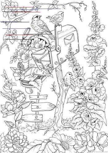 Malvorlagen Rosen Blumen Ausmalbilder Gratis Blumenherz Ausmalbilder Seite Drucken Blumen Ausmalbilder Herbst Ausmalvorlagen Malbuch Vorlagen