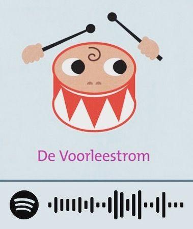 Rom Bom Bom Zing Mee Met Ons Meertalige Kinderliedjede Voorleestromop De Site Spotify Deezer Of Apple Music Of Download Het Als Mp3 Luister Hoe Dat Klinkt
