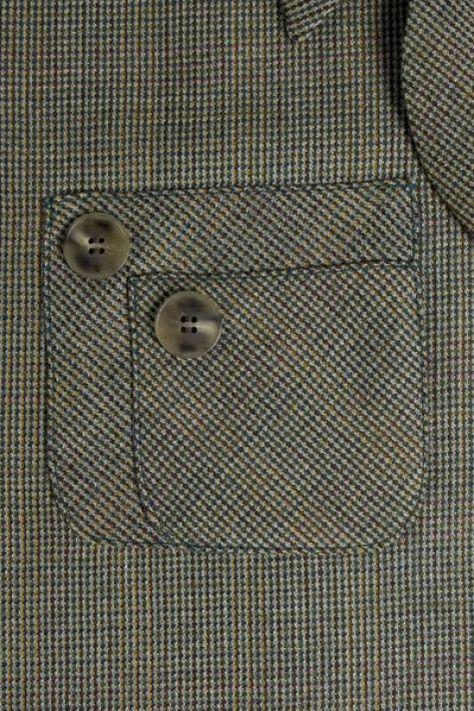 9fc38354e8f259a877a8eaad491ebad3--sewing-pockets-pocket-detail.jpg