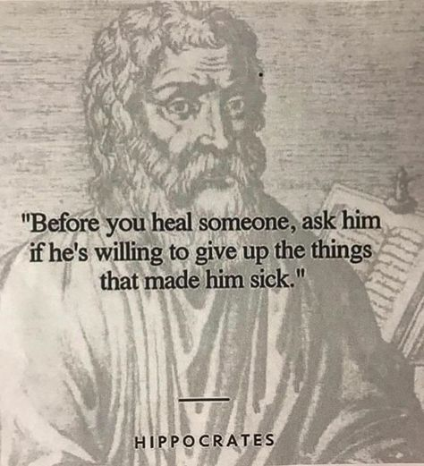 """This should include """"TRY"""" – Before trying to heal someone, ask him if he … – #beinhalten #Before #This #he #ask     -  #poetrydeepInfj #poetrydeepLong #poetrydeepRelationships"""