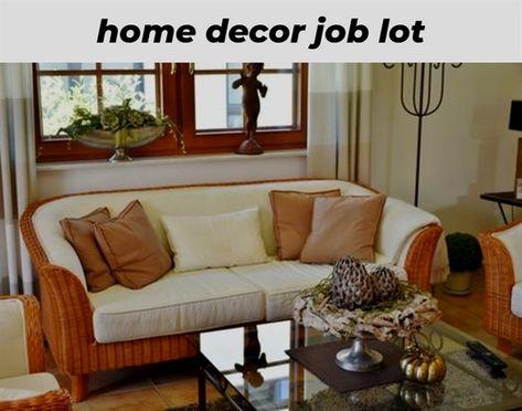 Home Decor Job Lot 441 20180827133555 62 Color Trends Home Decor