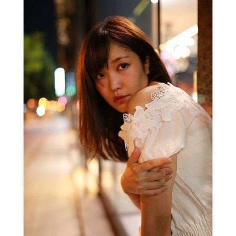 Instagram【zerozeropar72】さんの写真をピンしています。 《model:@hachaaan_0511さん  #名古屋#個人撮影#撮影#写真#写真撮ってる人と繋がりたい#写真好きな人と繋がりたい#ファインダーは私のキャンパス#ファインダー越シノ私ノ世界#nikonphotography#canonphotography#tokyocameraclub#japan_daytime_view#Lovers_nippon#model#portraits#モデル#ポートレート#被写体#team#team_jp_#夜景#オアシス21#女神#nagoya#aichi#jp#》