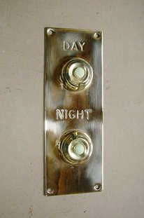 34 Best Electrical Images On Pinterest | Light Switches Hardware And Door Bells. Image Number 46 Of Awesome Doorbell . & Interesting Doorbell Sounds u0026 Image Of: Awesome Doorbell ... pezcame.com