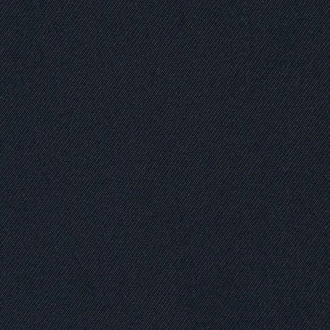 Tessuto spinato Klaus - blu marino