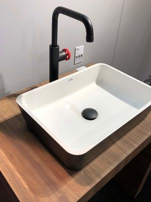 bathroom faucet fixtures bathroom faucets