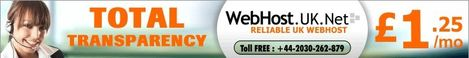 www.webhost.uk.ne : WebhostUK Limited : Best UK Webhosting provider always en - Choose the highest level Hosting Provider for your webhosting. #hostingprovider #hostingservices -