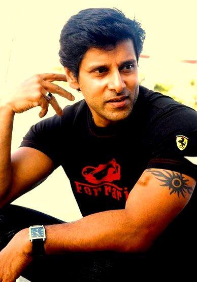 Celebrities Who Got Inked Tollywood Celebrities Tattoo Pictures Telugu Filmnagar Celebrities Who Got Inked Celebrity Tattoos Picture Tattoos Arm Band Tattoo