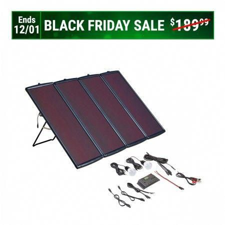 100 Watt Solar Panel Kit Solarpanels Solarenergy Solarpower Solargenerator Solarpanelkits Solarwaterheater In 2020 Solar Heating Solar Energy Panels Solar Energy Kits
