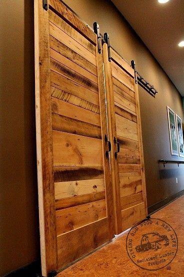 External Oak Doors | Wooden Door Price | Wooden Room Door