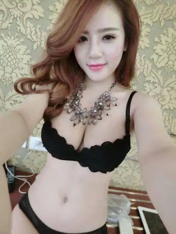hot-dubai-women-nude-photos