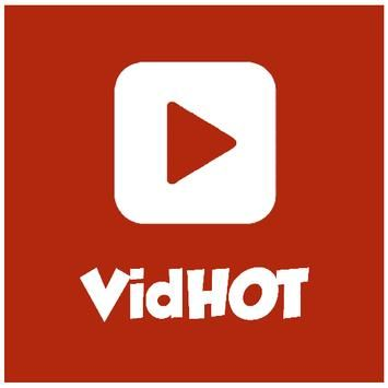 Vidhot App For Android Apk Download App Android Bokeh