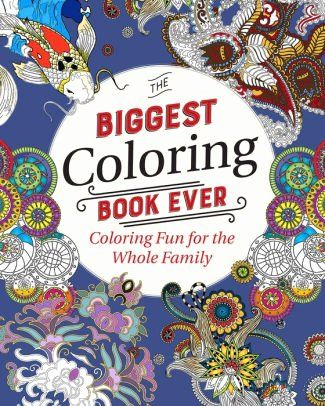 Pin On Top Coloring Pages Ideas For Adult