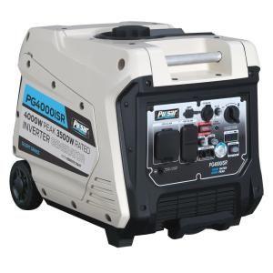 Coleman 70 Qt Xtreme Chest Cooler 3000002011 The Home Depot Portable Inverter Generator Inverter Generator Portable Generator