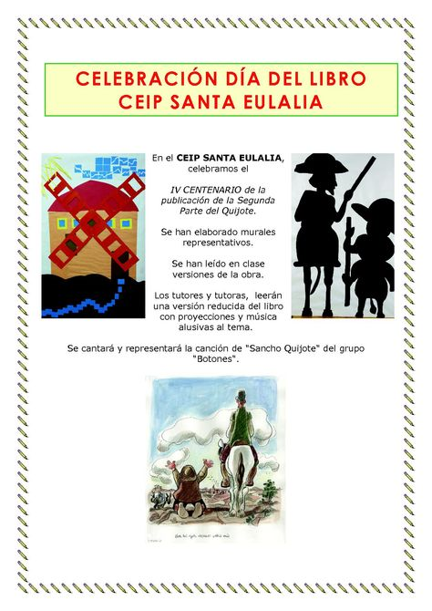71 Ideas De Don Quijote Don Quijote Quijote De La Mancha Dia Del Idioma