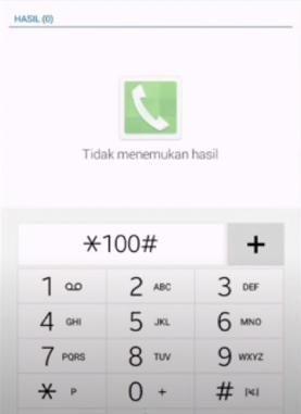 23++ Cara menampilkan balon obrolan messenger di iphone info